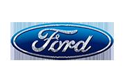 Ford Motor de Venezuela, S.A.