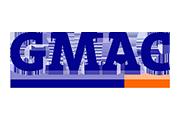 General Motors Acceptance Corporation de Venezuela, S.A.