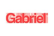 Gabriel de Venezuela, C.A.