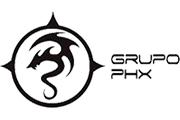 Grupo PHX, C.A.