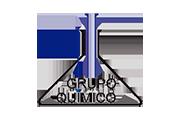 Corporación Grupo Químico, C.A.
