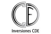 C.A. Inversiones CDE (PYME)