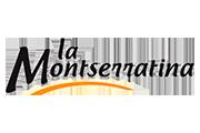 La Montserratina, C.A.