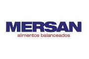 Mersan, C.A. (Grupo Merino)