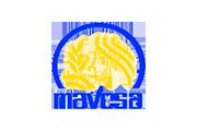 Margarinas Venezolanas S.A. (Mavesa).