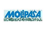Moliendas Papelón, S.A.