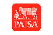 Pasteurizadora Táchira, C.A. (Paisa)