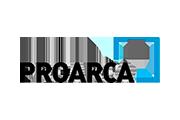 Productos Arquitectónicos (PROARCA), .C.A.