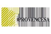 Provencensa S.A. (Grupo Polar)