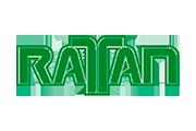Rattan Hypermarket, C.A.