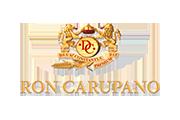 Destilería Carúpano C.A.