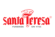 Ron Santa Teresa, C.A.