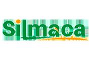 Silos, Mantenimiento y Almacenamiento de Cereales, C.A. (SILMACA)