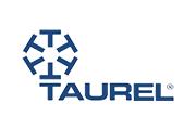 Taurel & Cía Sucrs, C.A.