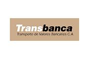 Transporte de Valores Bancarios, Transbanca, C.A.