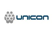 Industrias Unicon, C.A.
