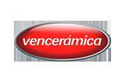 Compañía Venezolana de Cerámica., C.A.