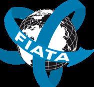logo-FIATA