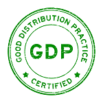 logo-GDP