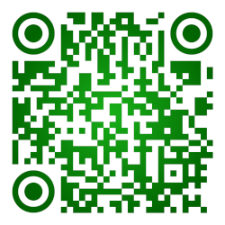 Globalsped QR-Code Standandort