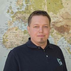 Thomas Höllmüller