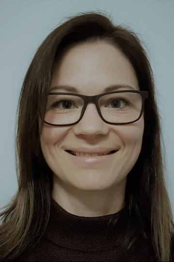 PhD. Marija Pezer