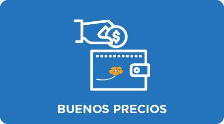 Buenos Precios