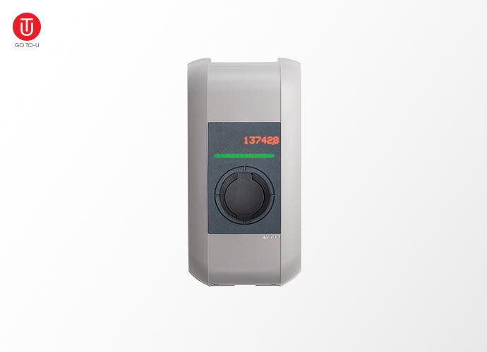 KeContact P30 c-series