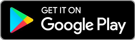 App on Google play Store