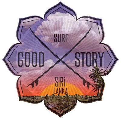 good story surf