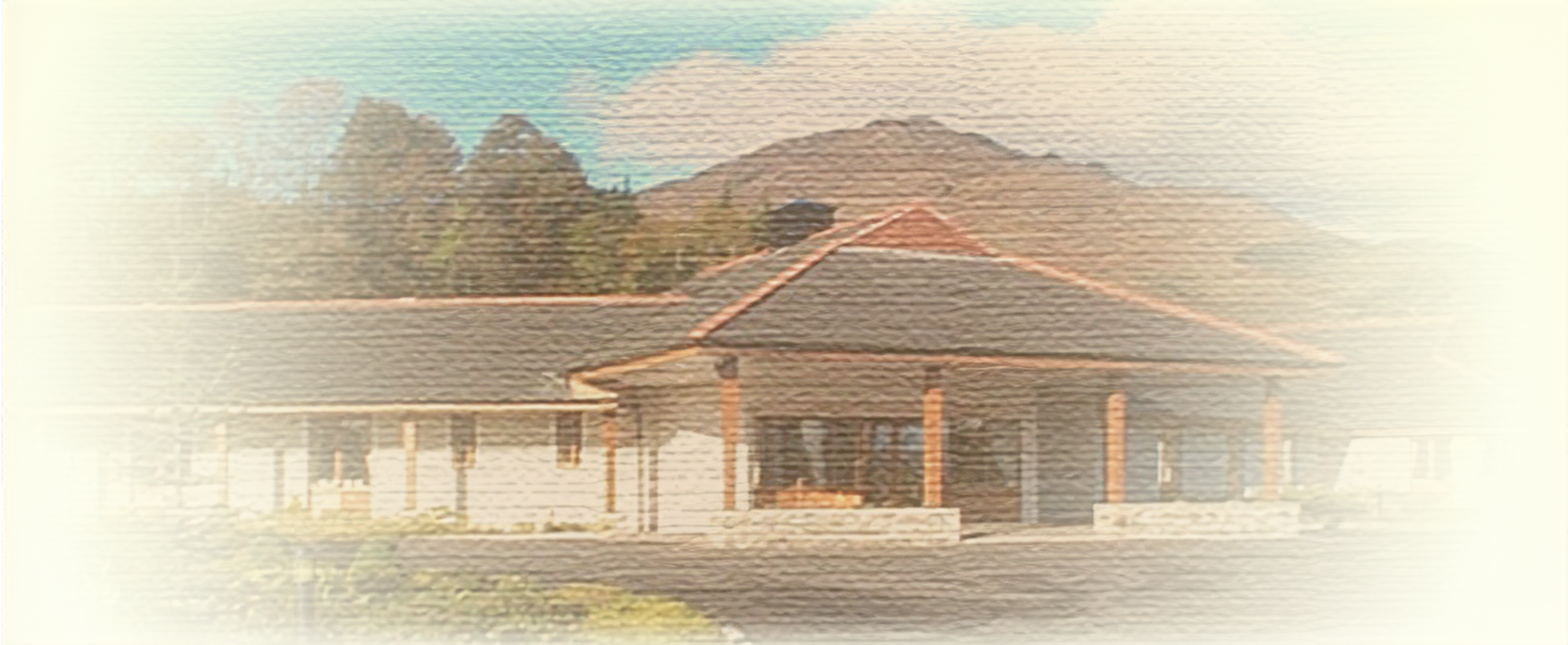 Carlingford Nursing Home picture