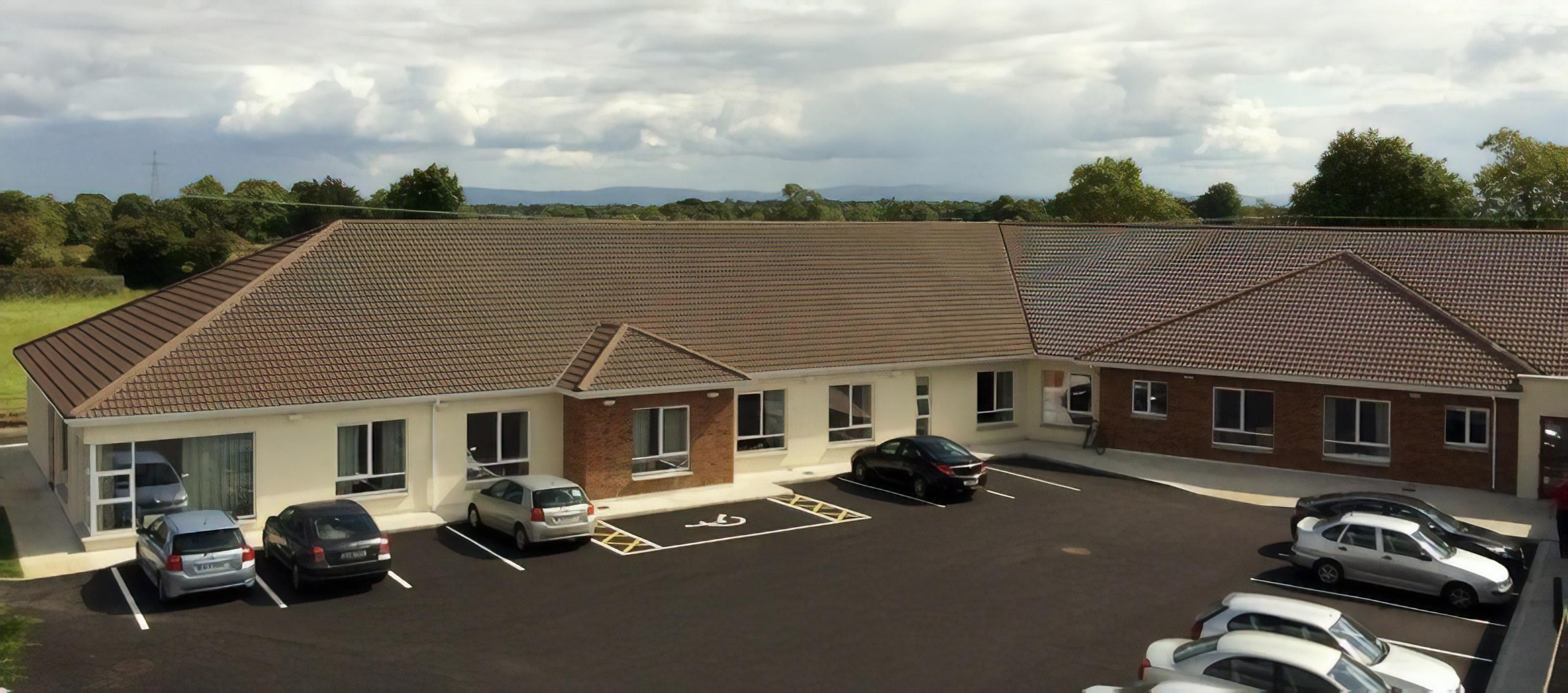Dunboyne Nursing Home picture