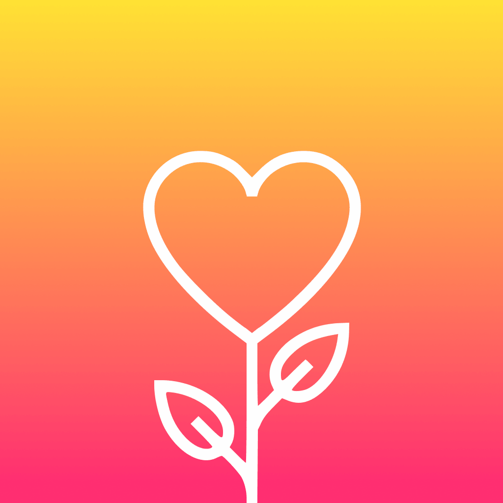 Gratitude | A tool to help you improve your long-term well-being.