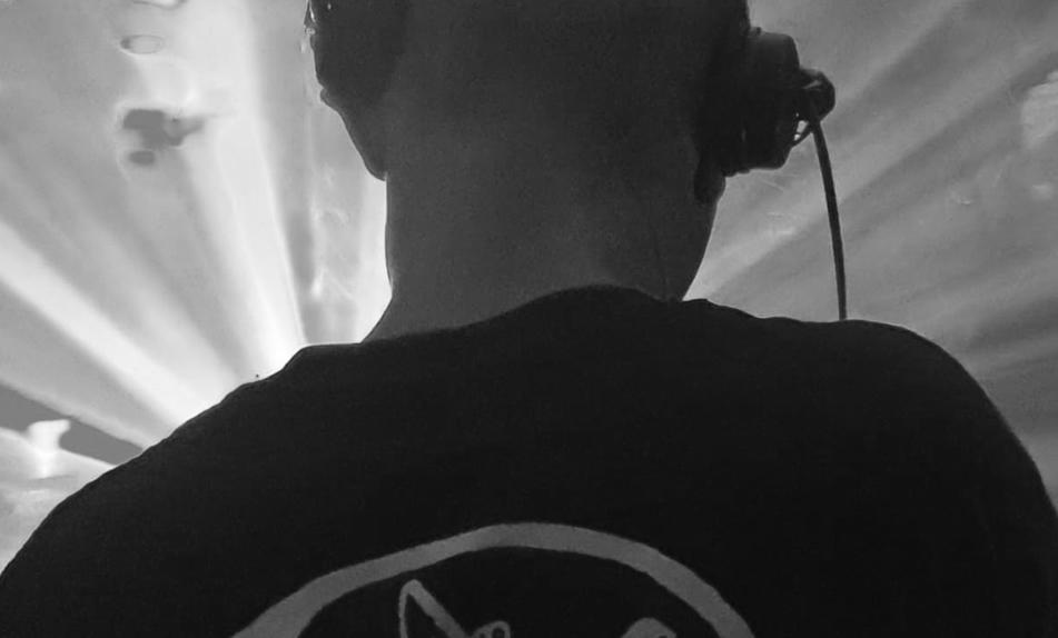 GTA Digital Podcast #20