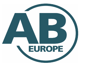 Animal Breeding Europe logo