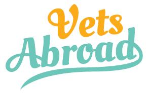 VetPartners Practices Australia - Victoria logo