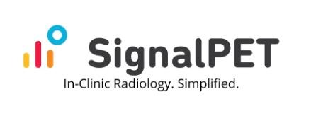 SignalPET logo