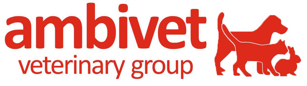 Ambivet Veterinary Group - Heanor logo