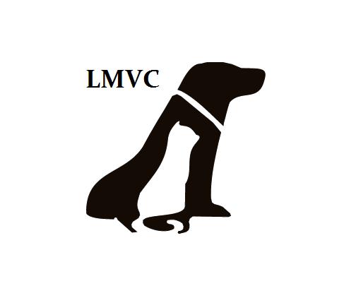 Longmarket Veterinary Clinic logo