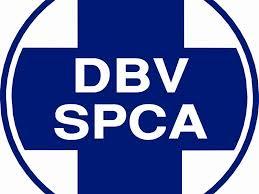 SPCA Polokwane  logo