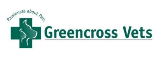 Greencross West Gosford logo
