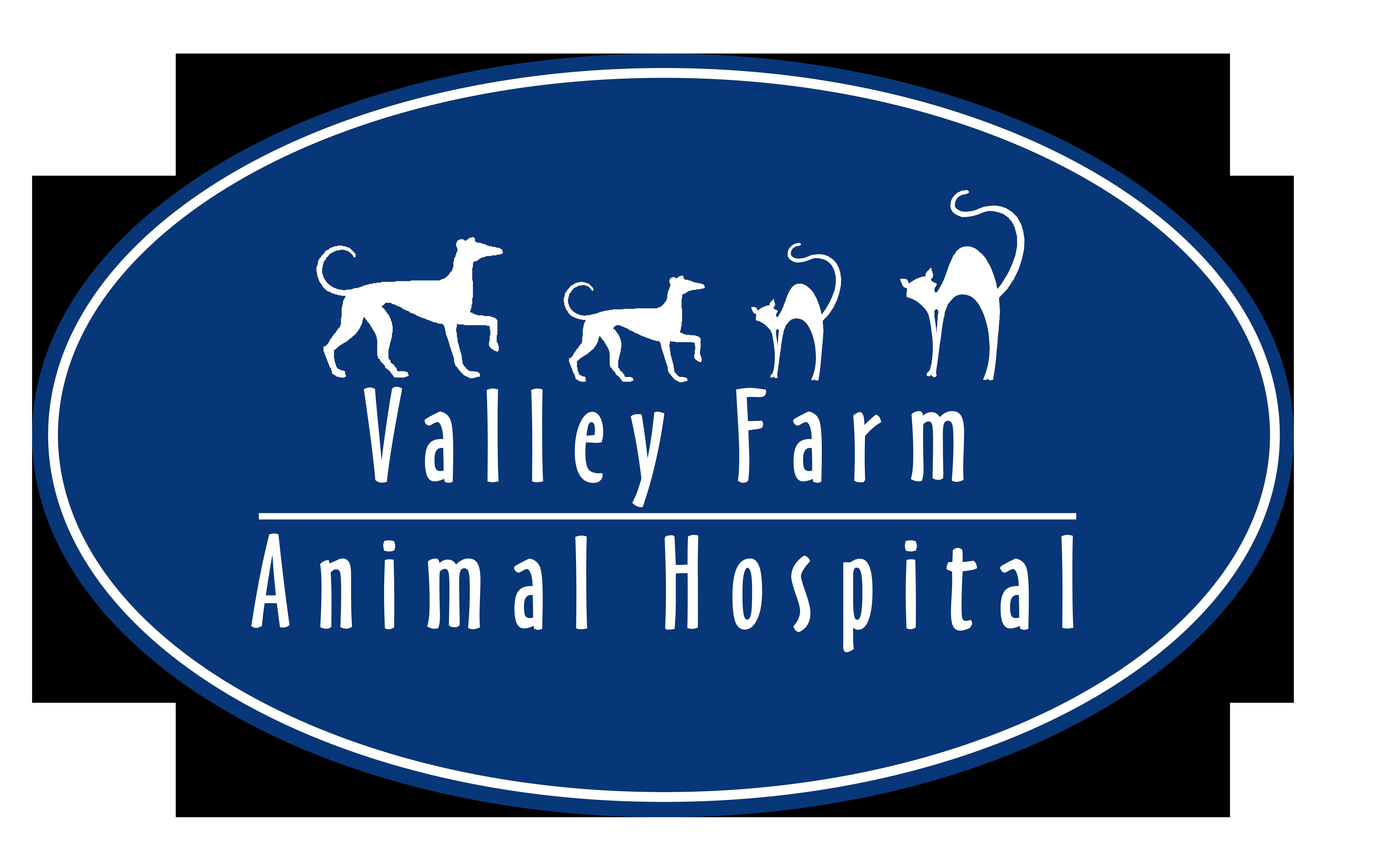 Valley Farm Animal Hospital (Pty) Ltd logo