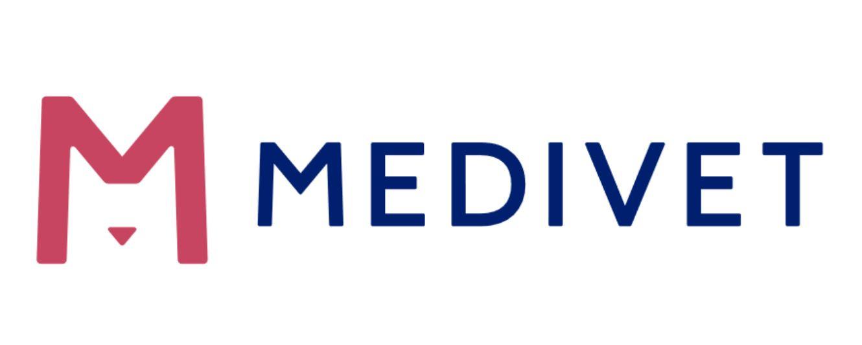 Medivet Wantage logo