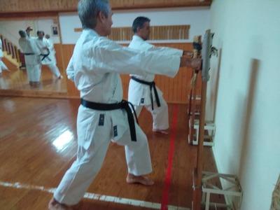 Centro Karate Lisbon photos