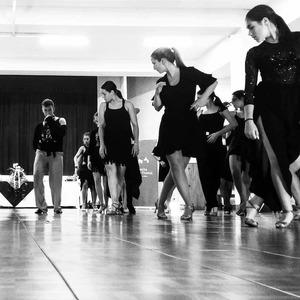 Mdance Academy photos