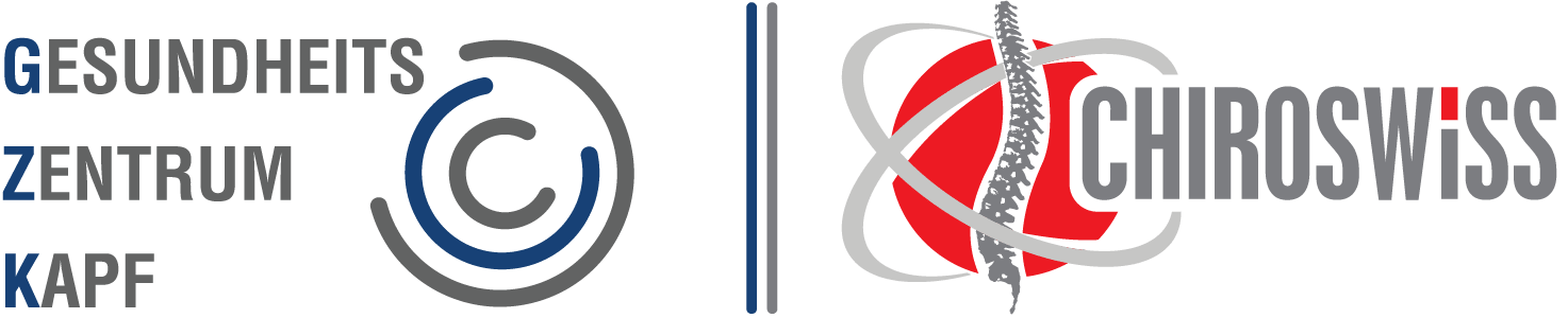 gesundheitszentrum kapf logo