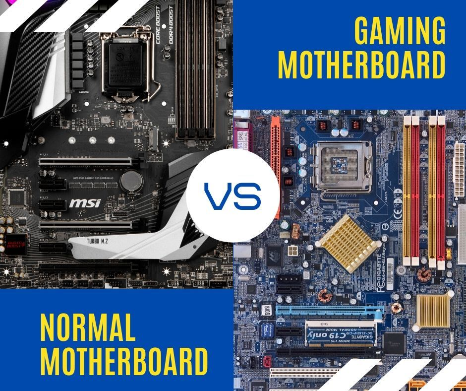 /lets-explore-differences-between-gaming-motherboard-and-normal-motherboard-hy2i3ucg feature image