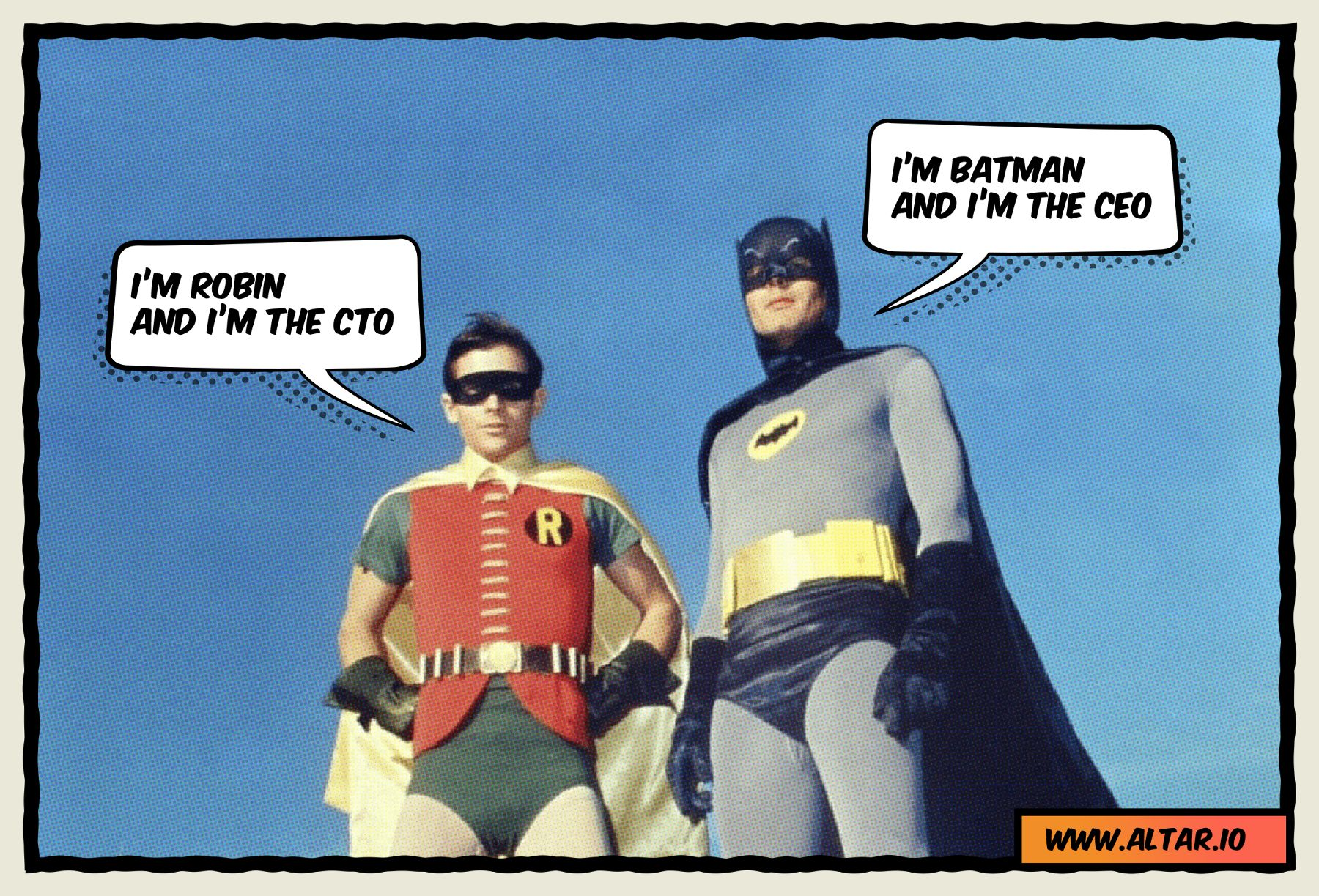 /startup-founders-finding-the-cto-robin-to-your-ceo-batman-a07o3wn8 feature image