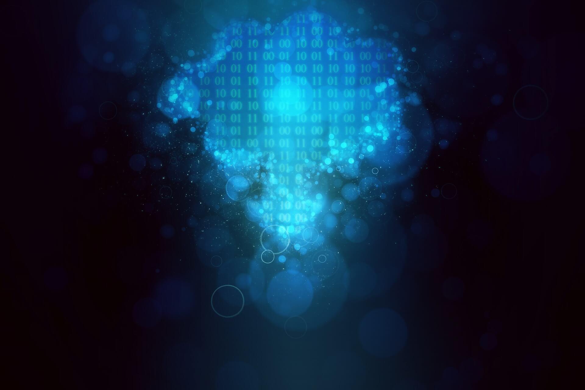 /b2b-fintech-trends-for-2021-storage-security-cloud-migration-iaac-vw1m3wvm feature image