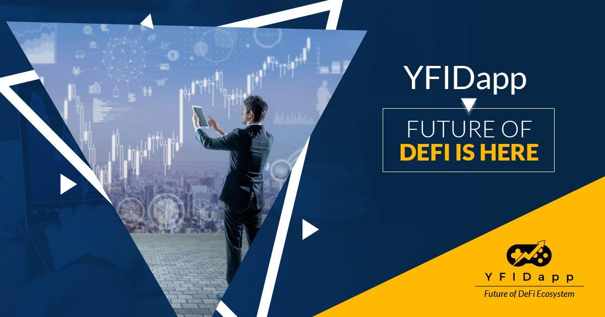 /yfidapp-yfid-announces-a-game-changing-decentralized-finance-project-tz19344k feature image